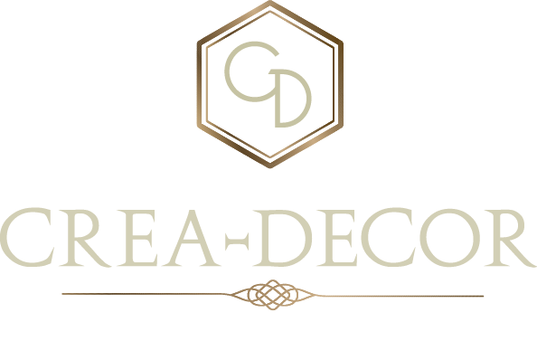 Crea-Decor